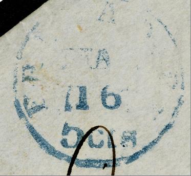 ID 11307, Image ID 7139