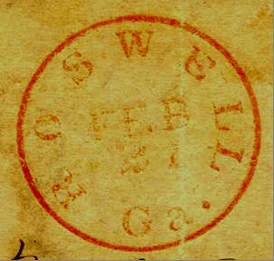 ID 1132, Image ID 804