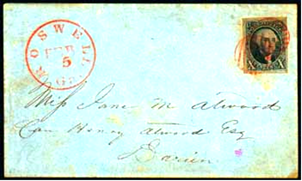 ID 1139, Image ID 810