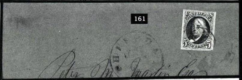 ID 11398, Image ID 22987