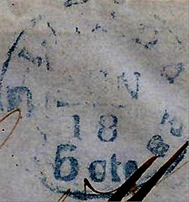 ID 11415, Image ID 7205