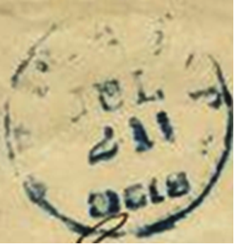 ID 11447, Image ID 7218