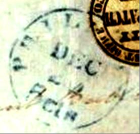 ID 11609, Image ID 7311