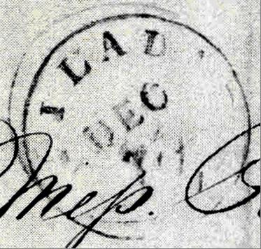 ID 11610, Image ID 7314