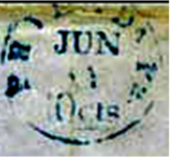 ID 11728, Image ID 7397