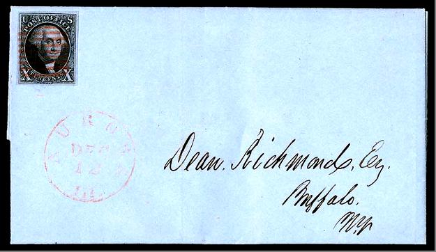 ID 1173, Image ID 830