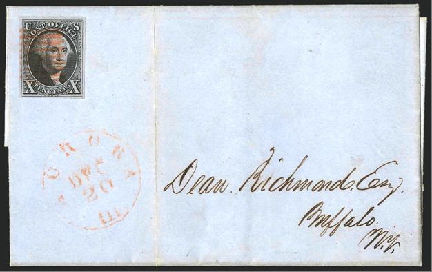 ID 1174, Image ID 831