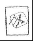 ID 1175, Image ID 833