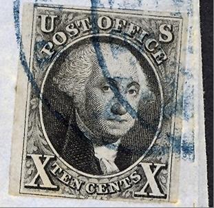 ID 11769, Image ID 7428
