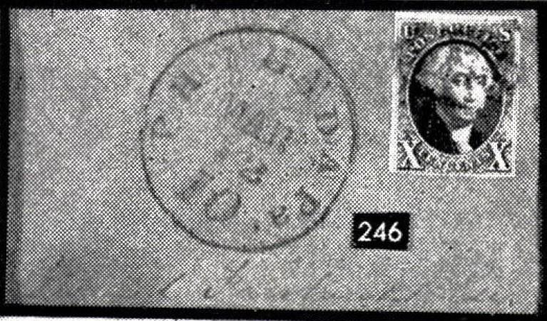 ID 11771, Image ID 27078