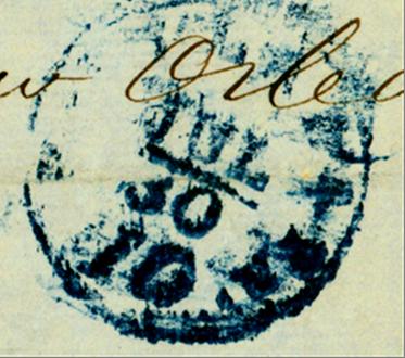 ID 11802, Image ID 7456