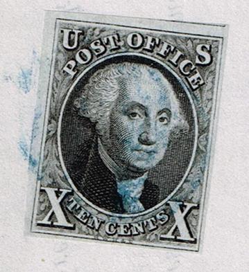 ID 11835, Image ID 7483