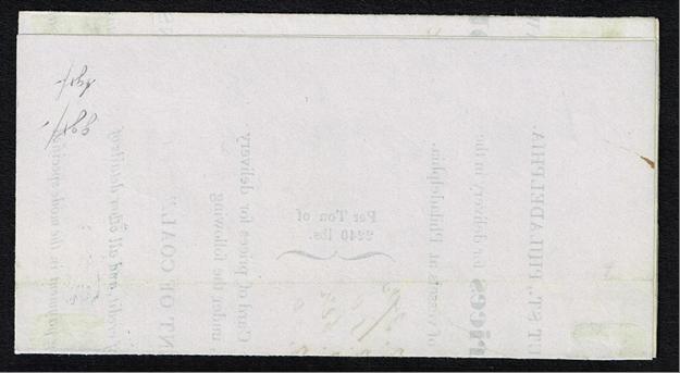 ID 11835, Image ID 7484