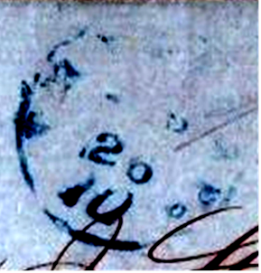 ID 11836, Image ID 7487