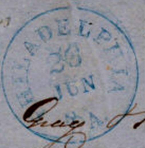 ID 11889, Image ID 7525