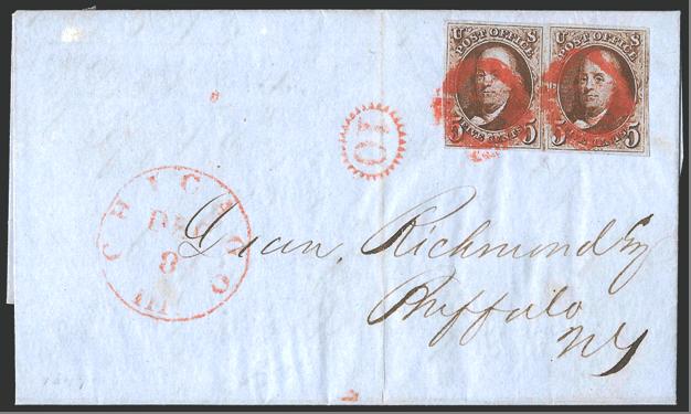ID 1189, Image ID 843