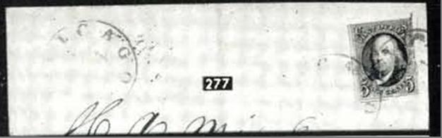 ID 1192, Image ID 22234