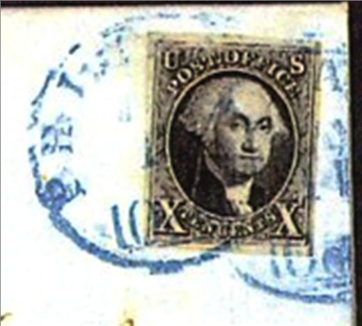 ID 11961, Image ID 7560
