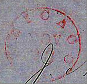 ID 1199, Image ID 851