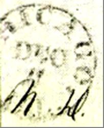 ID 1202, Image ID 853