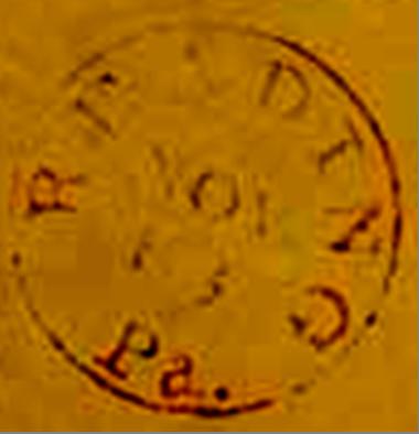 ID 12112, Image ID 7634