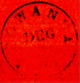 ID 12123, Image ID 7645