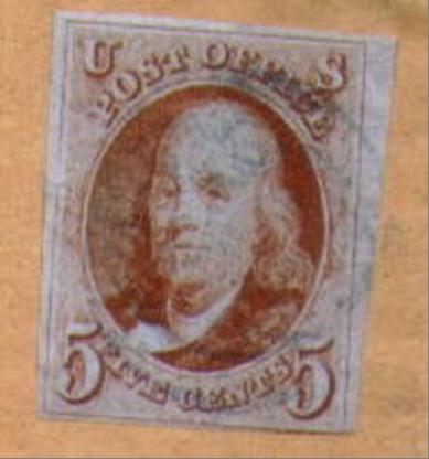 ID 12123, Image ID 7646