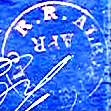 ID 12213, Image ID 7697
