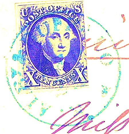 ID 12229, Image ID 27931