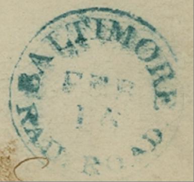 ID 12252, Image ID 7727