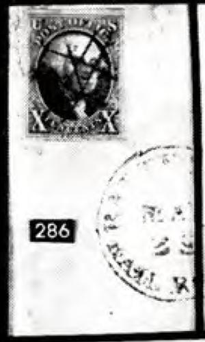 ID 12262, Image ID 24880