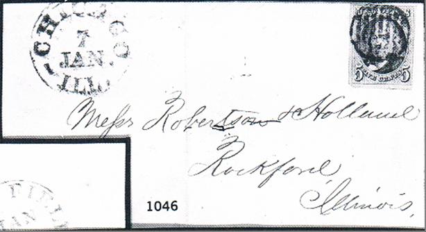 ID 1227, Image ID 869