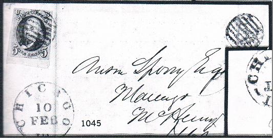 ID 1229, Image ID 870