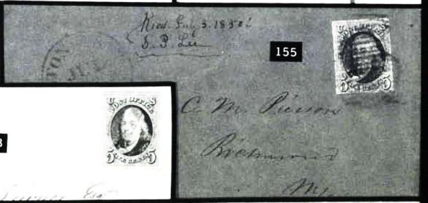 ID 12323, Image ID 23012