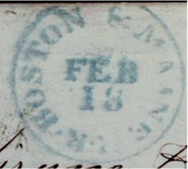 ID 12370, Image ID 7793