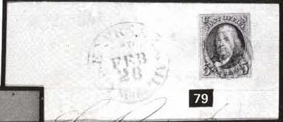 ID 12490, Image ID 22467