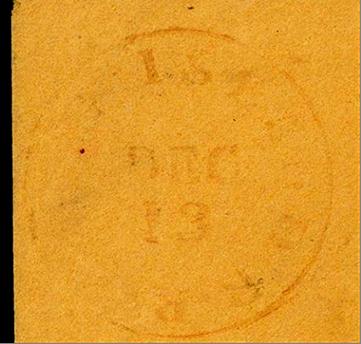 ID 12512, Image ID 7871