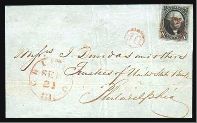 ID 1258, Image ID 885
