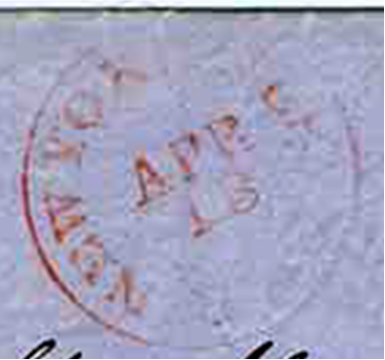 ID 12604, Image ID 7936