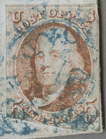 ID 12763, Image ID 8032