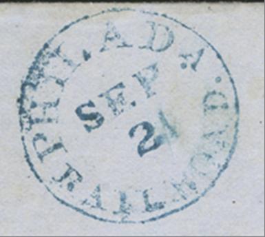 ID 12763, Image ID 8033