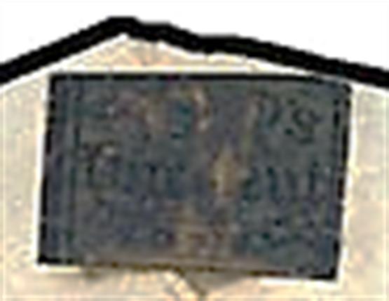 ID 12778, Image ID 24843