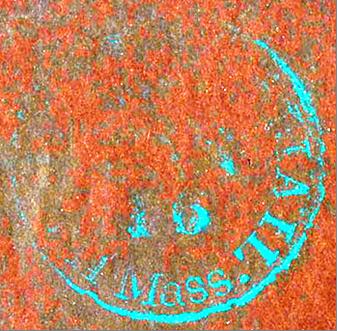 ID 12938, Image ID 8126