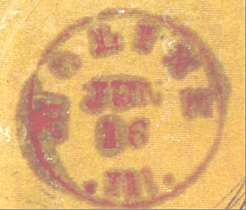 ID 1296, Image ID 912