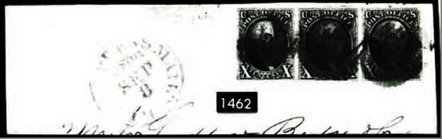 ID 13054, Image ID 22602