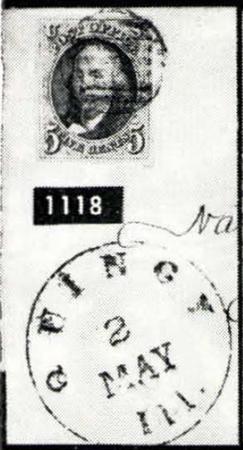 ID 1311, Image ID 23834