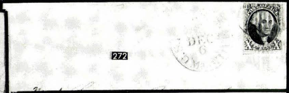 ID 13129, Image ID 23442