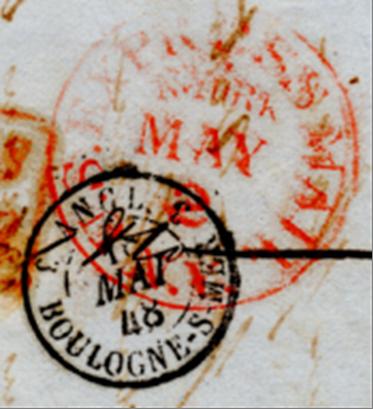 ID 13146, Image ID 8294