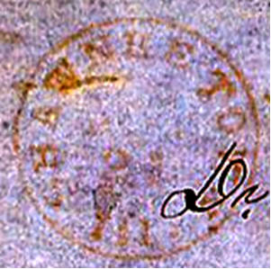 ID 1318, Image ID 922