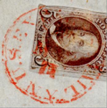 ID 13186, Image ID 8310